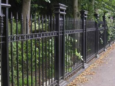 ​Gates & Railings Featured Image.jpg