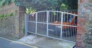 Active Security UK Ltd